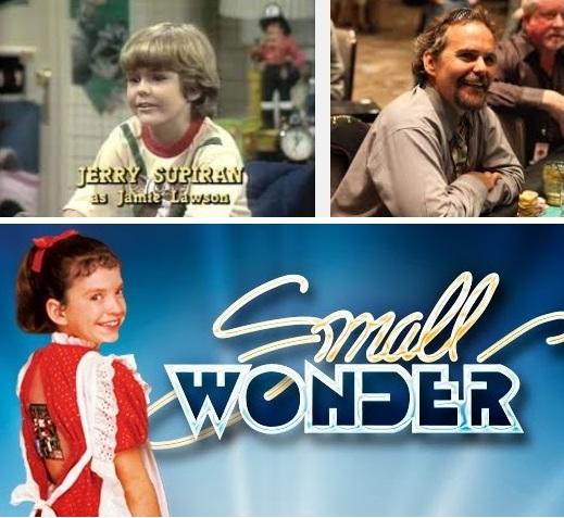 small_wonder